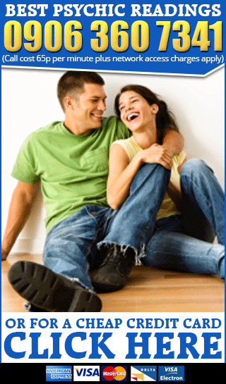 img_psychic-readings-121_best-love-psychic-readings