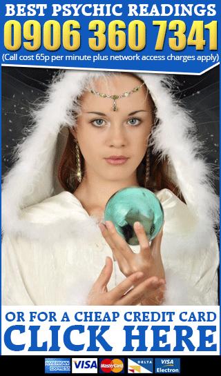 img_psychic-readings-121_psychic-websites