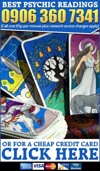 img_psychic-readings-121_tarot-readings-online
